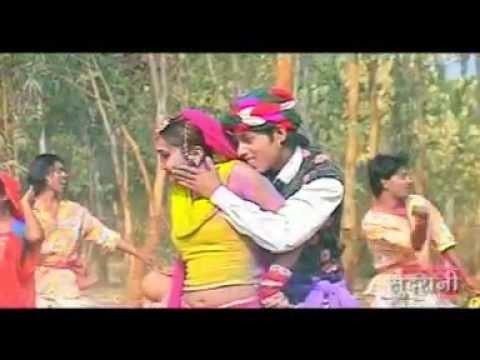 Prem Aise Karo - Holi Re Holi Preet Ke Holi - Dukalu Yadav - Chhattisgarhi Holi Song