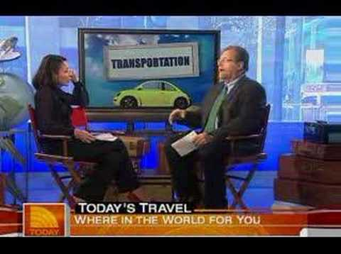 Travel tips for your own Dubai trip MSNBC where in the world