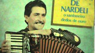 Download lagu Nardelli=Mate Amargo