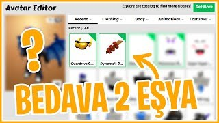 How to buy 😱 NEW EVENT ITEMS EASILY !? 😱 / Roblox Heroes Of Robloxia / Roblox English