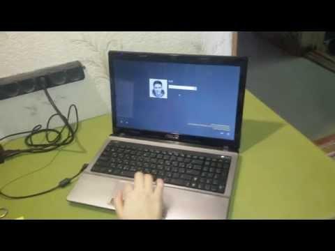 Как легко обойти пароль на вход в Windows 8.1