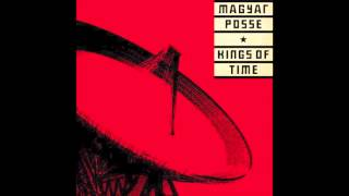 "Magyar Posse ""Untitled"" (track 7)"