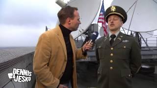Johannes Schlüter von der NSA