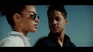 Rui Orlando - Prometo - Video | Kizomba Angola