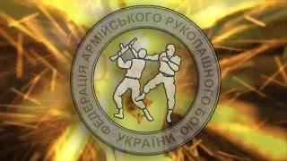 Архив - Полноконтактные спарринги на тренировке нарезка