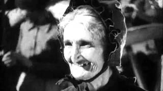 """Козинцев, Трауберг """"Новый Вавилон"""" (1929)"""