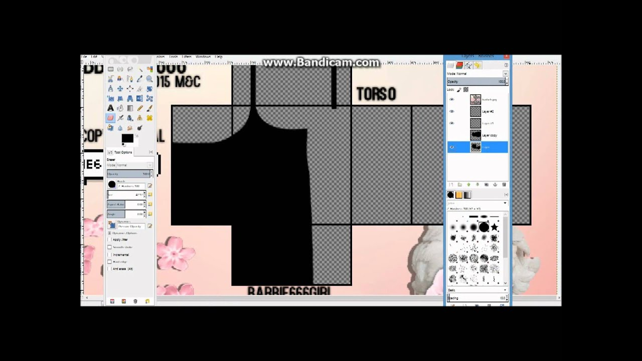 How To Make Shirts On Roblox Without Bc 2017 Joe Maloy