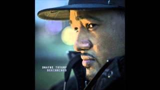 Dwayne Tryumf - Proverbs 31 Woman ( Remix) Ft. Gavin Holligan