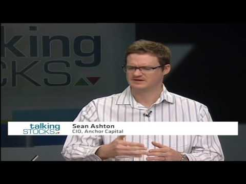 Investing with Investec