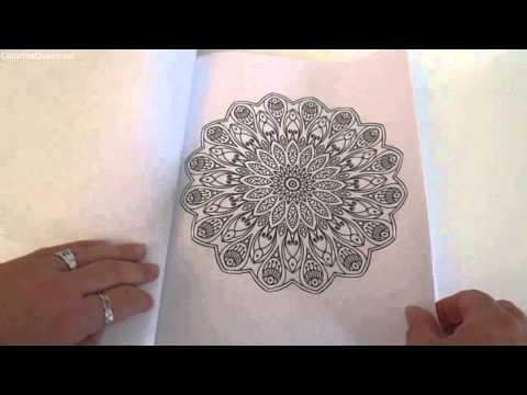 mindfulness-mandalas---adult-coloring-book-review