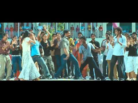 Yen Peru Mulla - Ninaithale Inikkum | Tamil Video Song 1080p HD | Vijay Antony