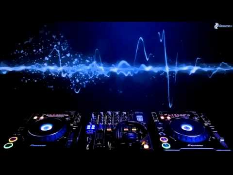 DJ Nonstop ► Song Remix Collection 2014