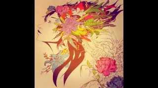Repeat youtube video DJ Okawari - Flower Dance 花のダンス(Dialogue Muted/Intro Skip)