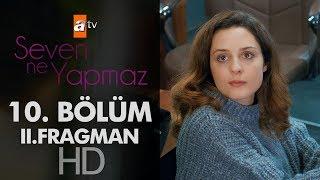 Video Seven Ne Yapmaz 10. Bölüm 2. Fragman download MP3, 3GP, MP4, WEBM, AVI, FLV Desember 2017