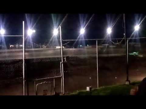 Peoria Speedway 5/12/2018 SBLM Feature