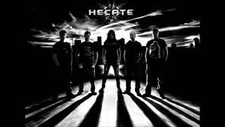 Hecate - I