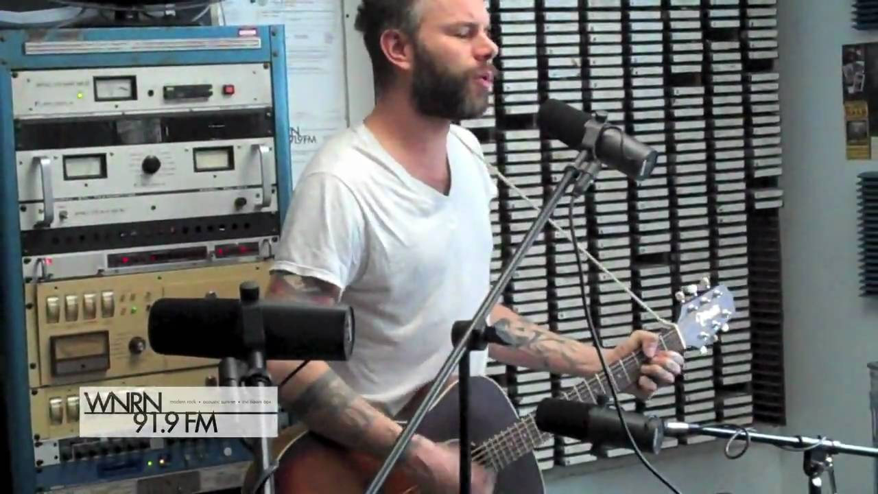 lucero-100-miles-on-the-other-side-of-lonesome-wnrn