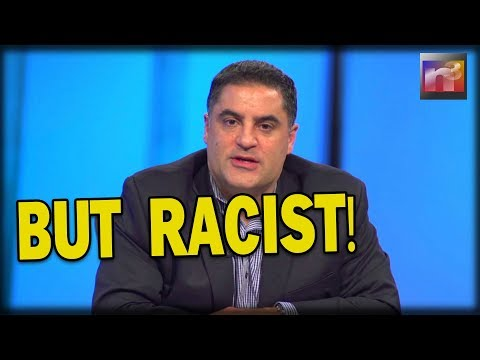 Young Turks Just Got SUED, the Reason will SHOCK you and SHAME Liberals