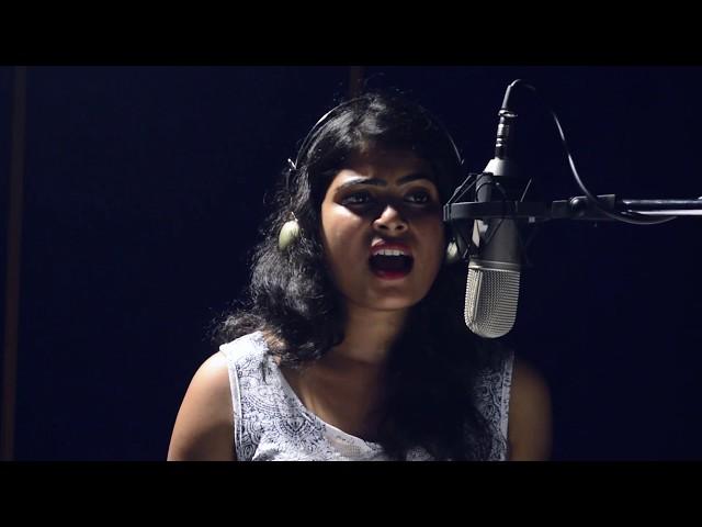 Main Kaun Hoon - Gargi Chakraborty | The Sound Studio