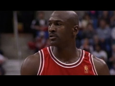 a biography of his airness michael jordan His trivi airness  in honor of the 30th anniversary of michael jordan's nba  debut on oct 26, here is a roundup of a few facts  jordan and the other stars  would do real-life q&as alongside the cartoon, but none of the actors.