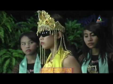 Turun Sintren - Sintren Dangdut Kelana Muda (28-05-2016 | ProMedia