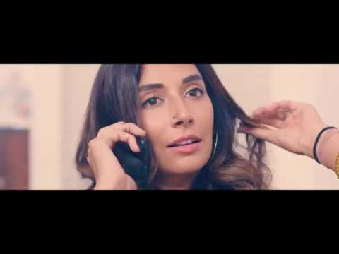 Monica Dogra- Experience Perfection with...