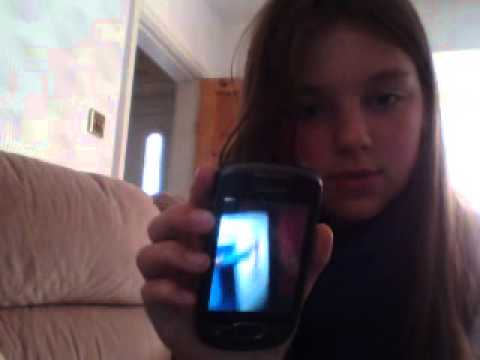 justin bieber answerd call on skype must see - YouTube