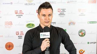 Sportowiec Roku 2019: Mariusz Marczak pierwszy w głosowaniu czytelników