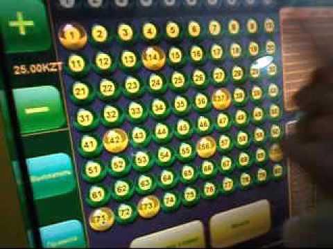 Как выиграть в игровые автоматы в интернете