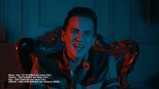 Kata Hatiku - Rendy Faliq - OST Lelaki Kiriman Tuhan (Official Music Video)