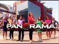Panamericana Televisión En Vivo