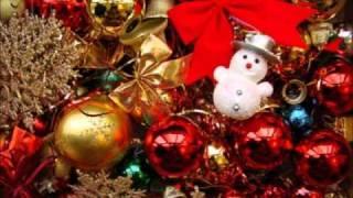 Wolfgang Petry - Weihnacht fängt an (Little drummer boy) - with English subtitle
