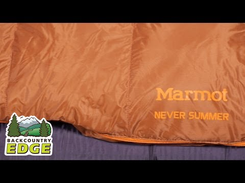 Never Summer Maverix 2018 Snowboard Review - YouTube