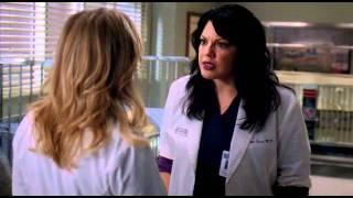 Grace Klinika - Mikor leszek elég leszbikus Neked?