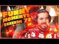 Şekerim Funny Moments 72 mp3