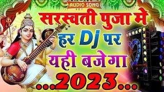 PK Pardeshi kauwa Kalam Le Gail कौवा कलम ले गइल राउर सरन में रखला से