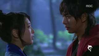 let the love begin gu family book the love story of kang chi