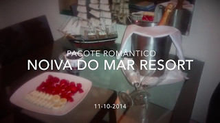 Noiva do Mar Resort ****