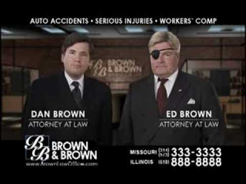 Car Accident Lawyers | St. Louis and Illinois