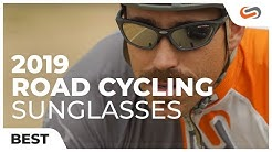 Best Road Cycling Sunglasses of 2019 | SportRx
