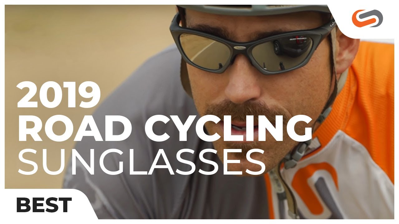 f60ddc1cd610 The Best Sunglasses for Cycling of 2019 | SportRx