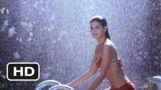 Fast Times at Ridgemont High Official Trailer #1 - (1982) HD