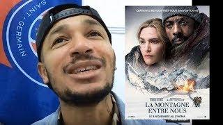 LA MONTAGNE ENTRE NOUS | LA CHRONIQUE DE VANTARD