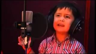Video Suara merdu anak usia 4thn asal Afganistan download MP3, 3GP, MP4, WEBM, AVI, FLV Juli 2018