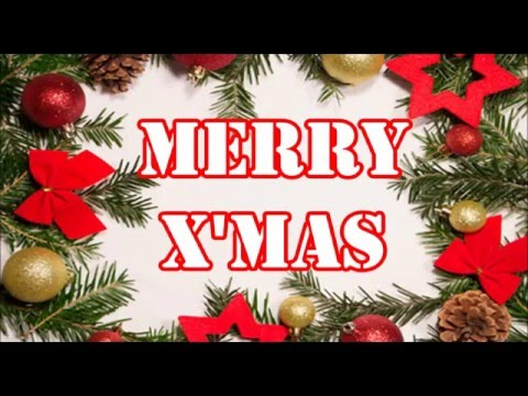 Merry christmas wishes greetings video full hd whatsapp message merry christmas wishes greetings video full hd whatsapp message sms special latest wishes m4hsunfo
