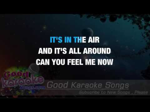 Toxic - Britney Spears(Lyrics karaoke)
