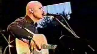 The Smashing Pumpkins - Stand Inside Your Love (Live)