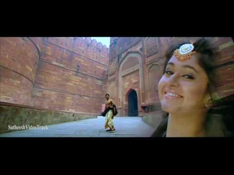 Kadavule Kacheri aarambam Jeeva Poonam HD
