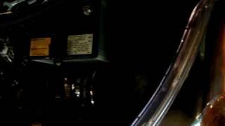 2009 Scion xD Release Series 2.0 Videos
