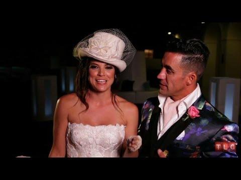 Kelly\'s Wedding | Something Borrowed, Something New - YouTube